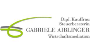 Bild zu Aiblinger-Müller Gabriele in Grabenstätt am Chiemsee