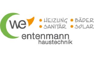 Entenmann Haustechnik GmbH & Co.KG