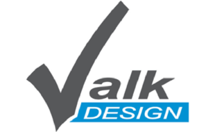 Valk Design Christine Valk, Dipl.Ind.Designer (FH)