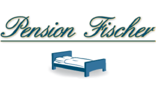 Pension Fischer