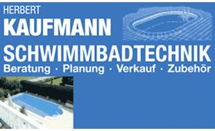 Kaufmann Schwimmbadtechnik