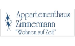 Appartementhaus Zimmermann