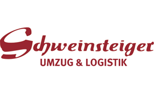A-Z Schweinsteiger