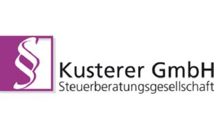 Kusterer GmbH
