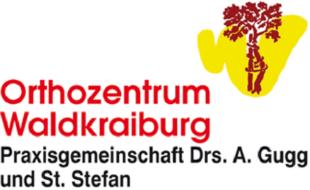Orthozentrum Waldkraiburg