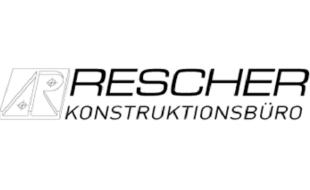 Bild zu Rescher Andreas in Hofstetten Kreis Landsberg am Lech