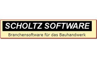 Scholtz Software GmbH