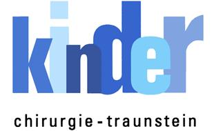 Kinderchirurgie Südostbayern