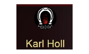 Logo von Holl Karl
