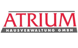 Atrium Hausverwaltung GmbH