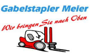 Gabelstapler Meier GmbH