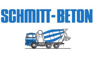 Schmitt-Beton GmbH + Co. KG