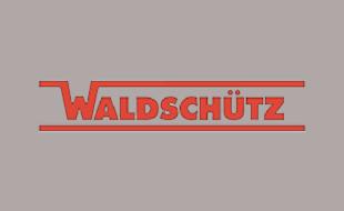 WALDSCHÜTZ GmbH Autokrane