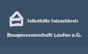 Selbsthilfe Salzachkreis Baugenossenschaft e.G.