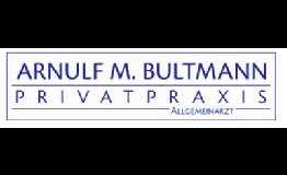 Bild zu Bultmann Arnulf M. in Weilheim in Oberbayern
