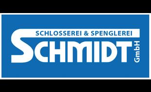Bild zu Schmidt GmbH Schlosserei & Spenglerei in Etting Stadt Ingolstadt