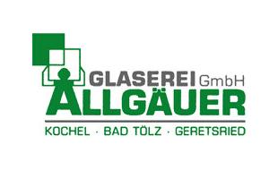 Allgäuer Glaserei GmbH