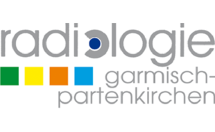 Radiologie Garmisch-Partenkirchen