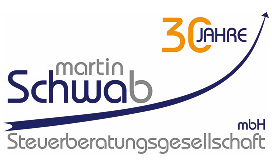 Schwab Martin Steuerberatungsgesellschaft mbH