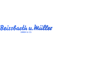 Beissbarth u. Müller