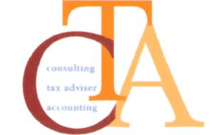 C.T.A. Steuerberatungs GmbH