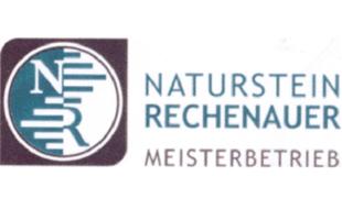 Natursteinbetrieb B. Rechenauer