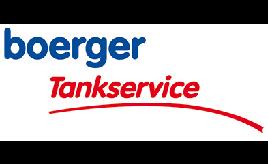 Boerger Tankservice