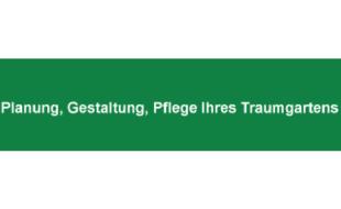 Bild zu Miklautsch Harald in Pürten Gemeinde Waldkraiburg