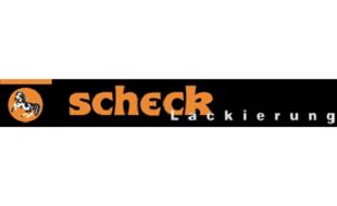 Scheck GmbH