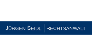 Anwaltskanzlei Seidl Jürgen