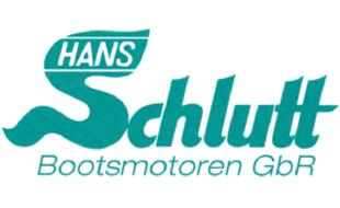 Schlutt Bootsmotoren GbR