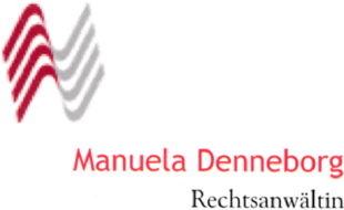 Bild zu Denneborg in Rosenheim in Oberbayern