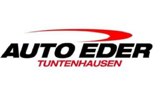 Bild zu Auto Eder GmbH in Tuntenhausen