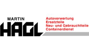 Autoverwertung Hagl