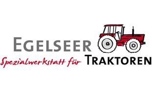 Schlüter-TRAKTOREN