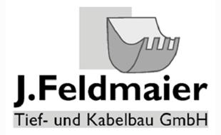 Bild zu J. Feldmaier GmbH in Freising