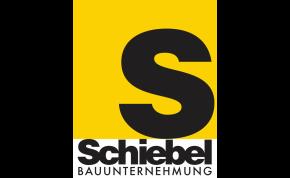 Bau Schiebel