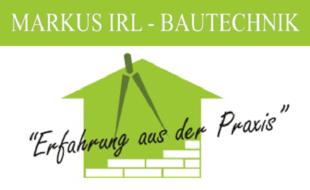 Irl Markus staatl. gepr. Bautechniker