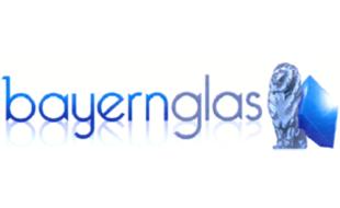 Bayernglas