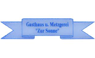 Metzgerei Scholler Gasthaus Pension
