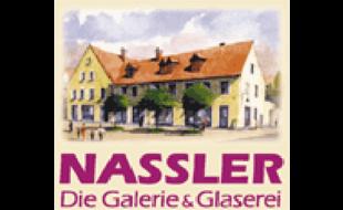 Nassler
