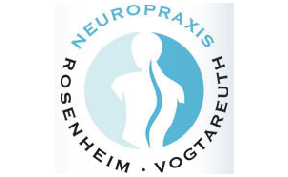 Neurochirurgische Praxis Dr.med. Harald Reischl