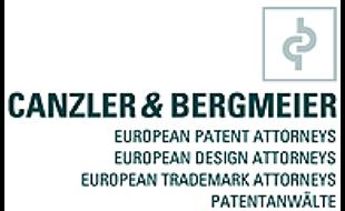 Canzler & Bergmeier, Patentanwälte