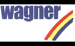 Malerbetrieb Wagner
