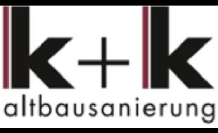 kloiber + kraus GmbH