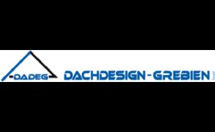 Dachdesign Grebien GmbH