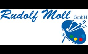 Moll Rudolf GmbH