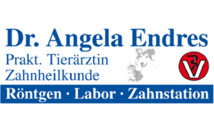 Bild zu Endres Angela Dr. in Utting am Ammersee