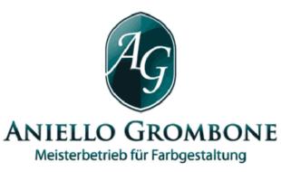 Grombone