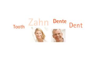 Steiner Nicola, Meyer Heiko, Drs.